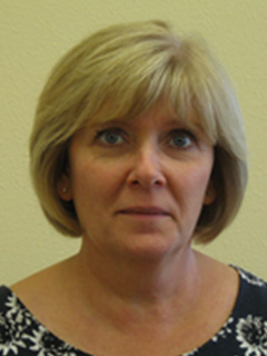 Karen Bordenkircher