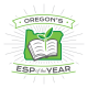 Oregon's ESP of the Year