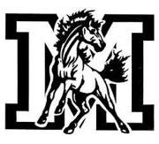 McKay Mustang